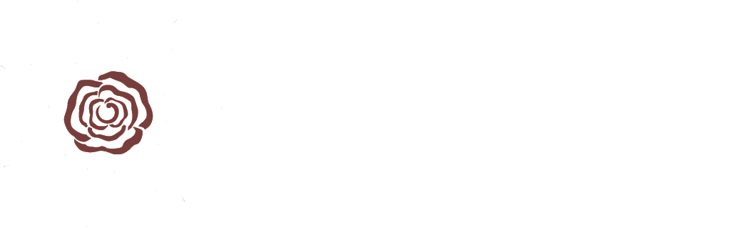 Talan City Group